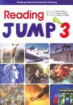 Reading Jump 3